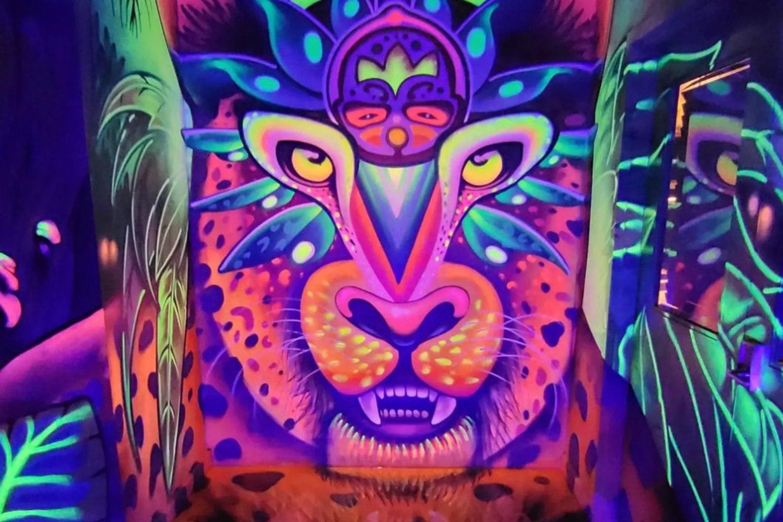 selva toronto