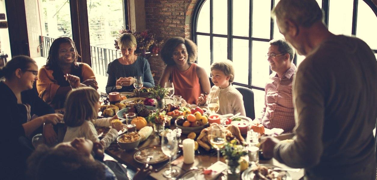 ontario thanksgiving halloween guidelines