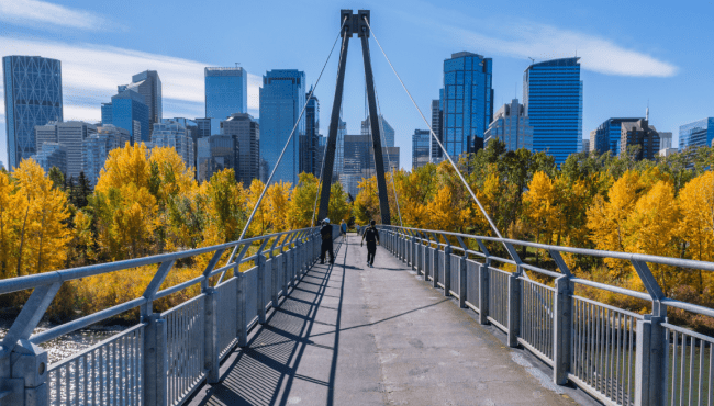 10 of the best things to do in Calgary this weekend (October 22-24)