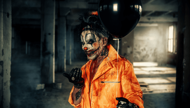 haunted alberta halloween
