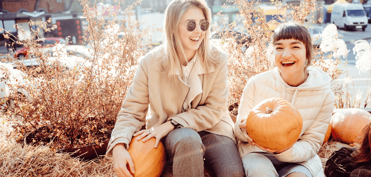 10 of the best FREE and cheap things to do in Calgary this October
