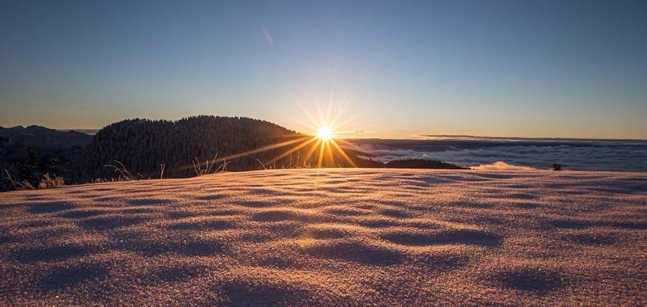grouse vancouver ski resorts