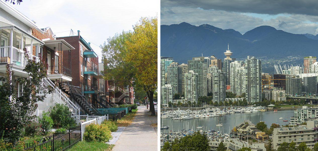 coolest neighbourhoods world mount pleasant villeray