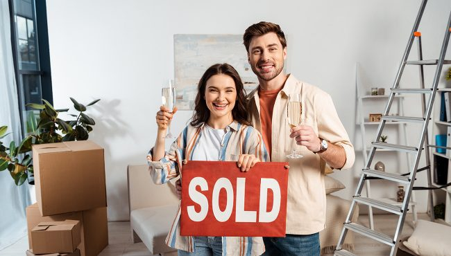 first time homebuyers canada